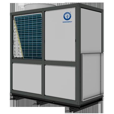 工业烘干热泵设备15匹