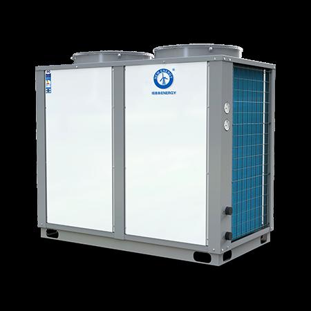 空气源热泵常温泳池机GY系列10匹