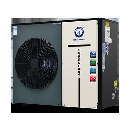 智享全能·变频采暖热泵A+型 3匹