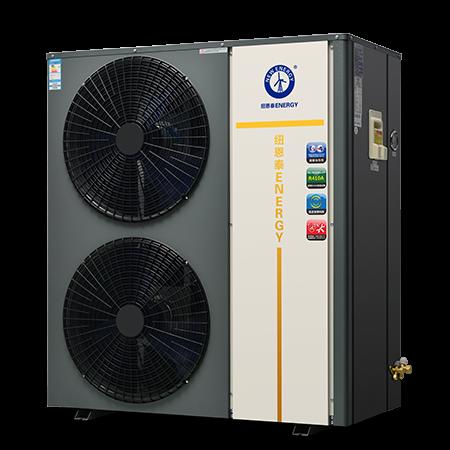 智享全能·变频采暖热泵A+型 6匹