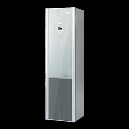 钛晶硅系列 1.5匹190升