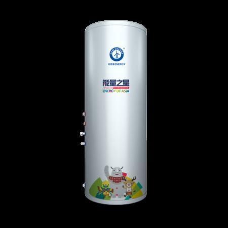 空气能热水器·能量之星1.5匹260升