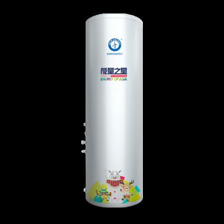 空气能热水器·能量之星1.5匹320升