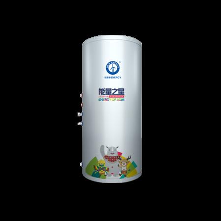 空气能热水器·能量之星1匹200升